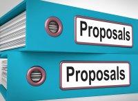 RFPs & Grant Proposals